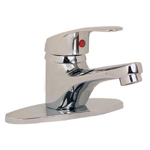 23 mq for Mezcladora de agua para regadera