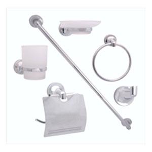 Je 04c for Juego accesorios bano